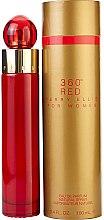 Kup Perry Ellis 360 Red - Woda perfumowana