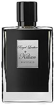 Kup Kilian Royal Leather Mayfair - Woda perfumowana