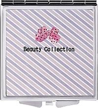 Kup Lusterko kosmetyczne 85604, 6 cm - Top Choice Beauty Collection Mirror #1