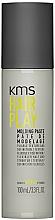 Kup Modelująca pasta do włosów - KMS California HairPlay Molding Paste