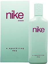 Kup Nike Sparkling Day Woman - Woda toaletowa