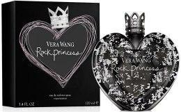 Kup Vera Wang Rock Princess - Woda toaletowa