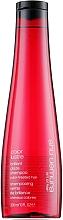 Kup Szampon bez sulfatów do włosów farbowanych - Shu Uemura Art of Hair Color Lustre Shampoo