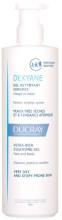 Kup Ultrabogaty żel oczyszczający do twarzy i ciała - Ducray Dexyane Gel Nettoyant Surgras