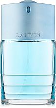 Kup Lanvin Oxygene Homme - Woda toaletowa