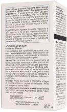 Zestaw dla mężczyzn - Collistar Linea Uomo Attivi Puri (ser 30 ml + ash/balm 15 ml) — фото N6