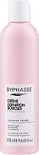 Kup Krem do włosów kręconych - Byphasse Activ Boucles Nourishing Curly Hair Cream