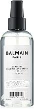 Kup Odżywka w sprayu do włosów bez spłukiwania - Balmain Paris Hair Couture Leave-In Conditioning Spray