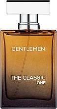 Kup MB Parfums Gentlemen The Classic One - Woda perfumowana