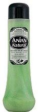 Kup Odżywka do włosów - Anian Natural Hair Conditioner Cream