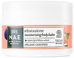 Kup Perfumowany balsam do ciała i rąk - N.A.E. Idratazione Moisturizing Body Balm