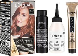 Kup PRZECENA! Farba do włosów - L'Oreal Paris Recital Preference *