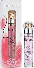 Kup Bi-es L`eau De Lilly - Perfumy