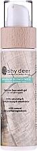 Kup Delikatny żel do mycia twarzy - Shy Deer Delicate Face Gel