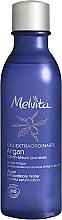 Kup Nawilżająca woda arganowa - Melvita Face Care Argan Extraordinary Water