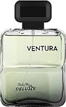 Kup Shirley May Ventura - Woda toaletowa