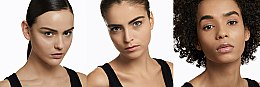 Podkład do twarzy w kompakcie - Yves Saint Laurent Fushion Ink Cushion Foundation SPF 23 — фото N4