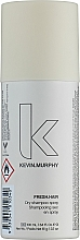 Kup Suchy szampon - Kevin.Murphy Fresh.Hair Dry Cleaning Spray Shampooing