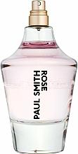 Kup Paul Smith Rose - Woda perfumowana (tester bez nakrętki)