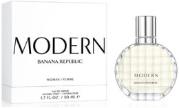 Kup Banana Republic Modern Woman - Woda perfumowana