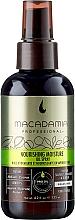 Kup Nawilżający olejek w sprayu do włosów - Macadamia Professional Nourishing Moisture Oil Spray