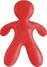 Kup Mr&Mrs Fragrance Cesare Peper Mint - Zapach do samochodu