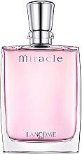 Kup Lancome Miracle - Woda perfumowana