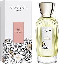 Kup Annick Goutal Eau d'Hadrien 2014 - Woda perfumowana