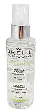 Kup Regenerujące ciekłe kryształy do włosów suchych - Brelil Bio Treatment Antipollution Regenerating