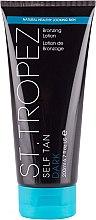Kup Samoopalacz do ciała - St. Tropez Self Tan Dark Bronzing Lotion