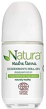 Kup Naturalny dezodorant w kulce - Instituto Español Natura Desodorant Roll-on
