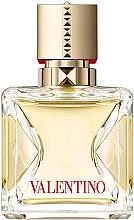 Kup Valentino Voce Viva - Woda perfumowana