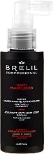 Serum przeciw wypadaniu włosów - Brelil Anti Hair Loss Serum — фото N2