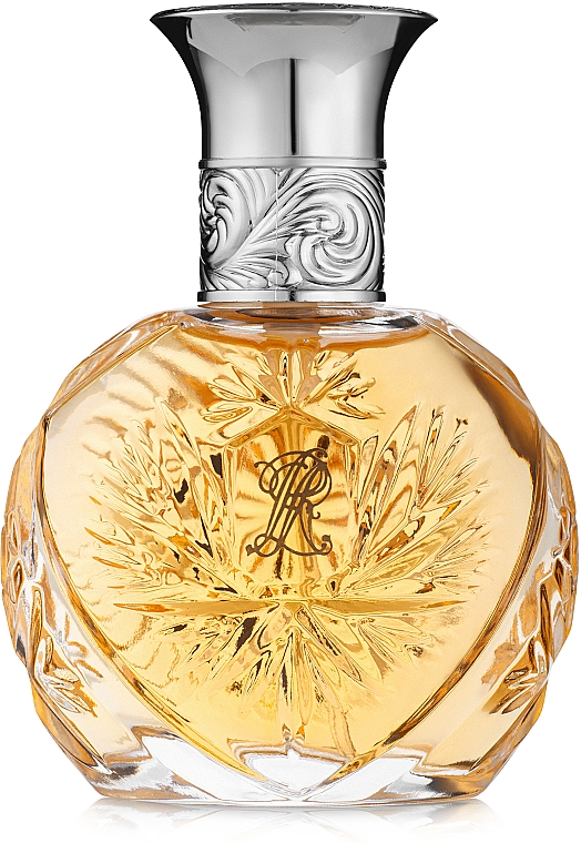 Ralph Lauren Safari Woman - Woda perfumowana