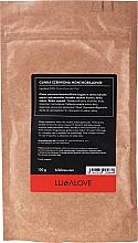 Kup Czerwona glinka - Lullalove Red Clay Powder