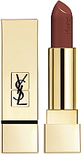 Kup Szminka do ust - Yves Saint Laurent Rouge Pur Couture Satin Lipstick