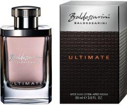 Kup Baldessarini Ultimate - Perfumowana woda po goleniu