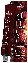 Kup Farba do włosów - Schwarzkopf Professional Igora Royal Opulescence