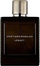 Kup Cristiano Ronaldo Legacy - Woda toaletowa