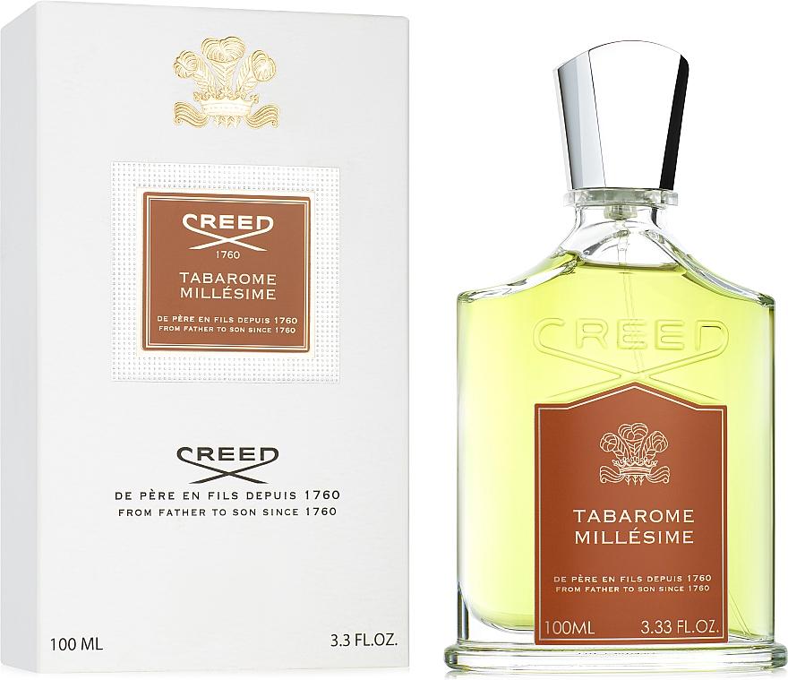 Creed Tabarome - Woda perfumowana — фото N2