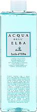Kup Acqua Dell Elba Isola D'Elba - Dyfuzor zapachowy (uzupełnienie)