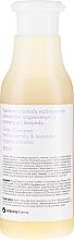 Kup Szampon z cebulą wzbogacony ekstraktem organicznym z rozmarynu i lawendy - Botanicapharma Onion Shampoo
