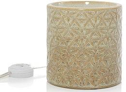 Kup Kominek elektryczny do wosku Scenterpiece - Yankee Candle Belmont