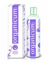 Kup Odżywka do włosów - Terapi Organicum Active Conditioner