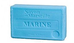 Kup Naturalne mydło w kostce - La Maison du Savon de Marseille Marine Soap