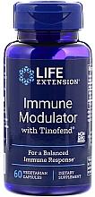 Kup Suplement diety wzmacniający odporność - Life Extension Immune Modulator