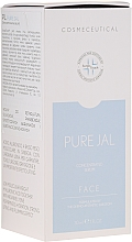 Kup Serum z kwasem hialuronowym - Surgic Touch Pure Jal