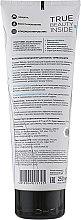 Termoochronny balsam-odżywka do włosów - Markell Cosmetics Protection Program — фото N2