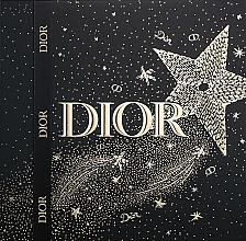 Kup Dior Sauvage Eau de Parfum - Zestaw dla mężczyzn (edp/100ml + edp/10ml + ash/balm/50ml)