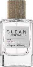Kup Clean Reserve Velvet Flora - Woda perfumowana